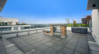 """Photo 21: 1904 158 W 13TH Street in North Vancouver: Central Lonsdale Condo for sale in """"VISTA PLACE"""" : MLS®# V823082"""