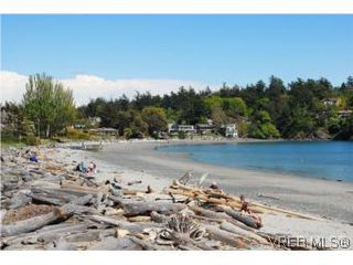 Photo 20: 2547 Chelsea Pl in VICTORIA: SE Cadboro Bay House for sale (Saanich East)  : MLS®# 539432