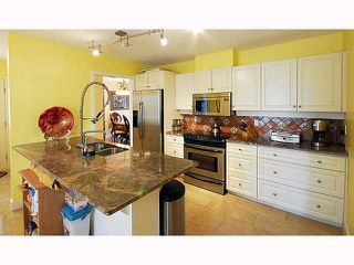 Photo 4: 3945 CAPILANO Road in North Vancouver: Capilano Highlands House for sale : MLS®# V844549
