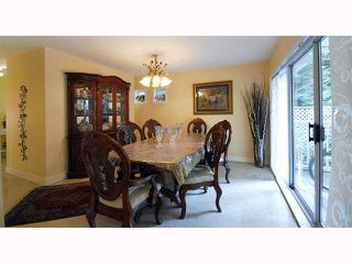 Photo 3: 3945 CAPILANO Road in North Vancouver: Capilano Highlands House for sale : MLS®# V844549