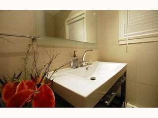 Photo 7: 3945 CAPILANO Road in North Vancouver: Capilano Highlands House for sale : MLS®# V844549
