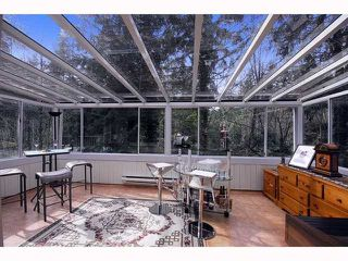 Photo 8: 3945 CAPILANO Road in North Vancouver: Capilano Highlands House for sale : MLS®# V844549