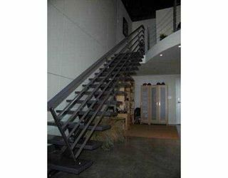 """Photo 7: 1220 E PENDER Street in Vancouver: Mount Pleasant VE Condo for sale in """"THE WORK SHOP"""" (Vancouver East)  : MLS®# V589417"""
