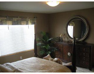 Photo 7: 31 LINDEN TERRACE Way in WINNIPEG: River Heights / Tuxedo / Linden Woods Residential for sale (South Winnipeg)  : MLS®# 2813800