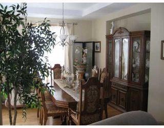 Photo 3: 31 LINDEN TERRACE Way in WINNIPEG: River Heights / Tuxedo / Linden Woods Residential for sale (South Winnipeg)  : MLS®# 2813800