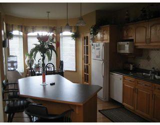 Photo 6: 31 LINDEN TERRACE Way in WINNIPEG: River Heights / Tuxedo / Linden Woods Residential for sale (South Winnipeg)  : MLS®# 2813800