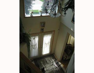 Photo 4: 31 LINDEN TERRACE Way in WINNIPEG: River Heights / Tuxedo / Linden Woods Residential for sale (South Winnipeg)  : MLS®# 2813800