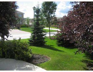 Photo 10: 31 LINDEN TERRACE Way in WINNIPEG: River Heights / Tuxedo / Linden Woods Residential for sale (South Winnipeg)  : MLS®# 2813800