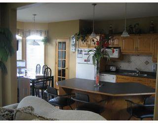 Photo 5: 31 LINDEN TERRACE Way in WINNIPEG: River Heights / Tuxedo / Linden Woods Residential for sale (South Winnipeg)  : MLS®# 2813800