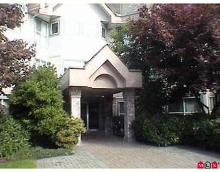 "Photo 2: 101 7171 121ST Street in Surrey: West Newton Condo for sale in ""THE HYLANDS"" : MLS®# F2828261"