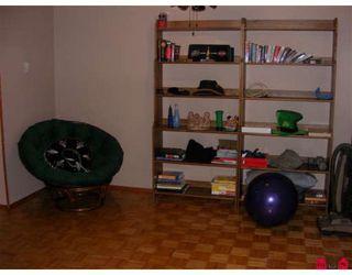 "Photo 4: 78 10818 152ND Street in Surrey: Bolivar Heights Townhouse for sale in ""WOODBRIDGE ESTATES"" (North Surrey)  : MLS®# F2901910"