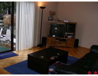 "Photo 3: 78 10818 152ND Street in Surrey: Bolivar Heights Townhouse for sale in ""WOODBRIDGE ESTATES"" (North Surrey)  : MLS®# F2901910"