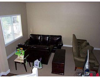"""Photo 4: 16510 60TH Avenue in Surrey: Cloverdale BC House 1/2 Duplex for sale in """"Concerto"""" (Cloverdale)  : MLS®# F2916952"""