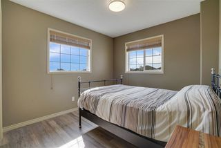 Photo 15: 149 FOXHAVEN Way: Sherwood Park House for sale : MLS®# E4165320