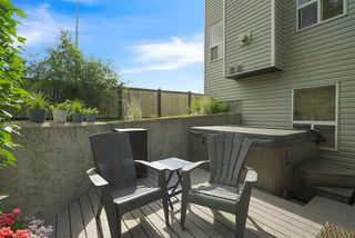 Photo 29: 149 FOXHAVEN Way: Sherwood Park House for sale : MLS®# E4165320