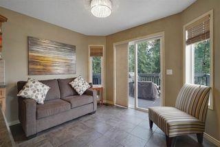 Photo 6: 149 FOXHAVEN Way: Sherwood Park House for sale : MLS®# E4165320
