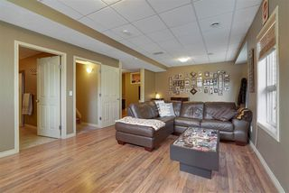 Photo 20: 149 FOXHAVEN Way: Sherwood Park House for sale : MLS®# E4165320