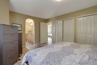 Photo 12: 149 FOXHAVEN Way: Sherwood Park House for sale : MLS®# E4165320