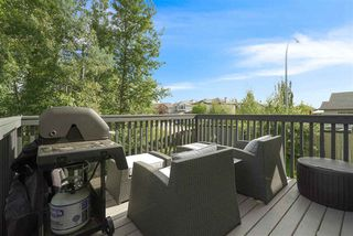 Photo 26: 149 FOXHAVEN Way: Sherwood Park House for sale : MLS®# E4165320