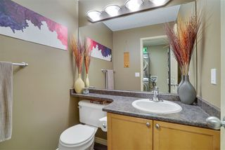Photo 9: 149 FOXHAVEN Way: Sherwood Park House for sale : MLS®# E4165320