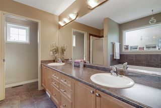 Photo 13: 149 FOXHAVEN Way: Sherwood Park House for sale : MLS®# E4165320
