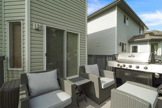 Photo 27: 149 FOXHAVEN Way: Sherwood Park House for sale : MLS®# E4165320