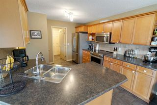 Photo 5: 149 FOXHAVEN Way: Sherwood Park House for sale : MLS®# E4165320