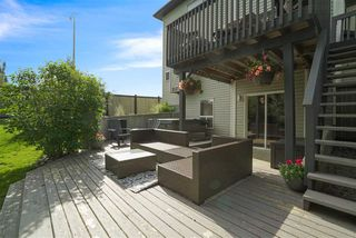 Photo 28: 149 FOXHAVEN Way: Sherwood Park House for sale : MLS®# E4165320