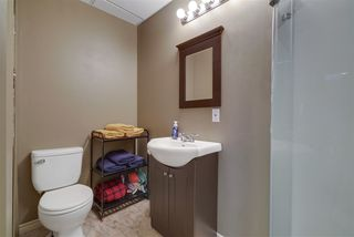 Photo 25: 149 FOXHAVEN Way: Sherwood Park House for sale : MLS®# E4165320
