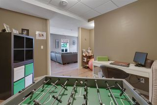 Photo 24: 149 FOXHAVEN Way: Sherwood Park House for sale : MLS®# E4165320