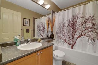 Photo 16: 149 FOXHAVEN Way: Sherwood Park House for sale : MLS®# E4165320