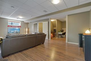 Photo 22: 149 FOXHAVEN Way: Sherwood Park House for sale : MLS®# E4165320