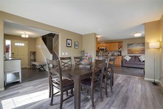 Photo 8: 149 FOXHAVEN Way: Sherwood Park House for sale : MLS®# E4165320