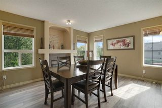 Photo 7: 149 FOXHAVEN Way: Sherwood Park House for sale : MLS®# E4165320