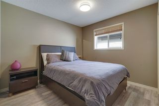 Photo 14: 149 FOXHAVEN Way: Sherwood Park House for sale : MLS®# E4165320