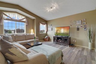 Photo 17: 149 FOXHAVEN Way: Sherwood Park House for sale : MLS®# E4165320
