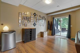 Photo 21: 149 FOXHAVEN Way: Sherwood Park House for sale : MLS®# E4165320