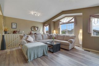 Photo 18: 149 FOXHAVEN Way: Sherwood Park House for sale : MLS®# E4165320