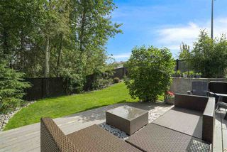 Photo 30: 149 FOXHAVEN Way: Sherwood Park House for sale : MLS®# E4165320