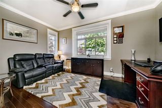 """Photo 10: 58 350 174 Street in Surrey: Pacific Douglas Townhouse for sale in """"The Greens"""" (South Surrey White Rock)  : MLS®# R2399792"""