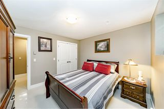 "Photo 9: 58 350 174 Street in Surrey: Pacific Douglas Townhouse for sale in ""The Greens"" (South Surrey White Rock)  : MLS®# R2399792"