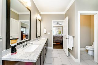 """Photo 8: 58 350 174 Street in Surrey: Pacific Douglas Townhouse for sale in """"The Greens"""" (South Surrey White Rock)  : MLS®# R2399792"""