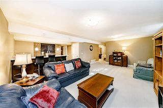 "Photo 13: 58 350 174 Street in Surrey: Pacific Douglas Townhouse for sale in ""The Greens"" (South Surrey White Rock)  : MLS®# R2399792"