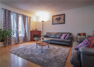 Photo 4: 209 Rose Hill Way in Winnipeg: Single Family Detached for sale (4L)  : MLS®# 1929134