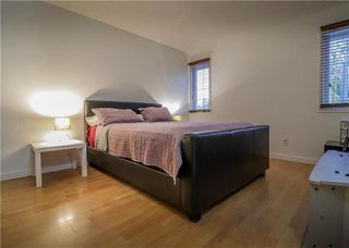 Photo 7: 209 Rose Hill Way in Winnipeg: Single Family Detached for sale (4L)  : MLS®# 1929134