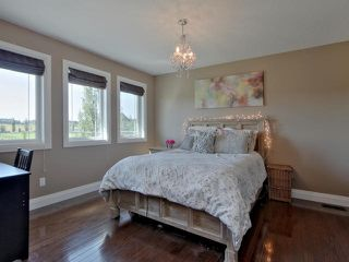 Photo 20: 21416 25 Avenue in Edmonton: Zone 57 House for sale : MLS®# E4178997