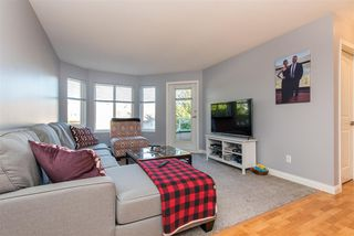 "Photo 9: 303 3063 IMMEL Street in Abbotsford: Central Abbotsford Condo for sale in ""Clayburn Ridge"" : MLS®# R2421613"