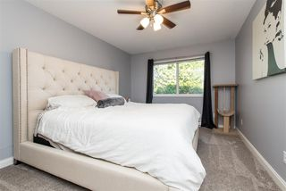 "Photo 15: 303 3063 IMMEL Street in Abbotsford: Central Abbotsford Condo for sale in ""Clayburn Ridge"" : MLS®# R2421613"