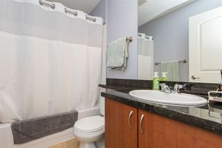 "Photo 17: 303 3063 IMMEL Street in Abbotsford: Central Abbotsford Condo for sale in ""Clayburn Ridge"" : MLS®# R2421613"