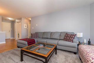 "Photo 11: 303 3063 IMMEL Street in Abbotsford: Central Abbotsford Condo for sale in ""Clayburn Ridge"" : MLS®# R2421613"